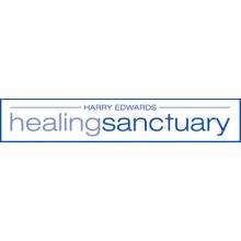 Harry Edwards Healing Sanctuary