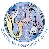 Coldstream Community Centre