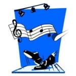 Southampton Musical Society