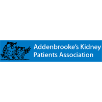 Addenbrooke's Kidney Patients Association (AKPA)