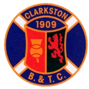 The Clarkston Bowling & Tennis Club