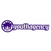Wester Hailes Youth Agency