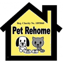 Pet Rehome