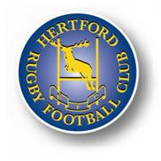 Hertford Rugby Football Club