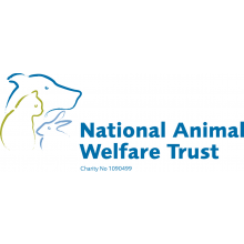 National Animal Welfare Trust