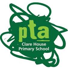 Clare House PTA - Beckenham, Oakwood Avenue