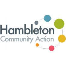 Hambleton Community Action - Northallerton