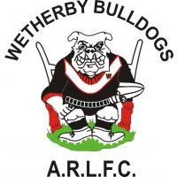 Wetherby Bulldogs ARLFC
