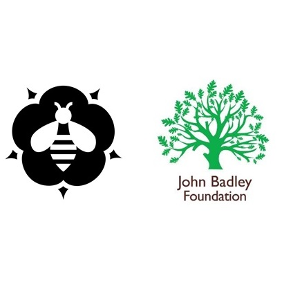 Bedales School - John Badley Foundation