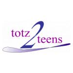 Totz2teens