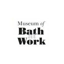 Museum of Bath At Work