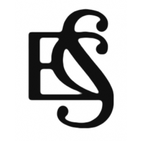 Ealing Choral Society