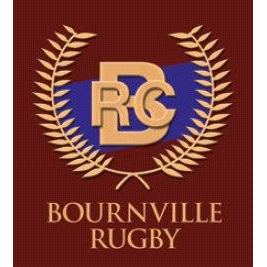 Bournville Rugby Club