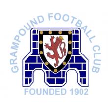 Grampound Football Club