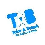 Take-a-Break Warwickshire Ltd
