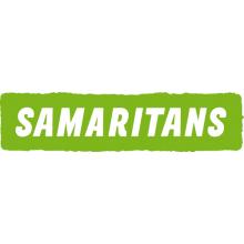 Leatherhead & Mid Surrey Samaritans