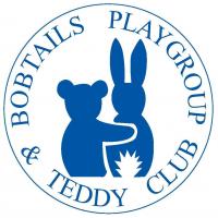 Bobtails Playgroup & Teddy Club