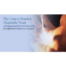 The Conroy Rendon Charitable Trust