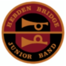 Hebden Bridge Junior Band