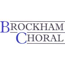 Brockham Choral Society
