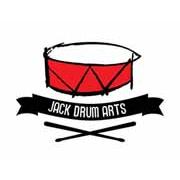 Jack Drum Arts