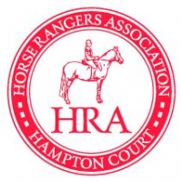Horse Rangers Association - Hampton Court