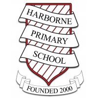 Harborne Primary School - Birmingham
