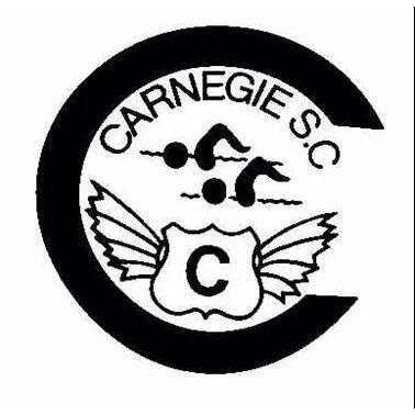 Carnegie Swimming Club