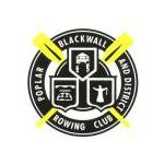 Poplar Blackwall & District Rowing Club