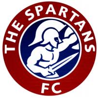 Spartans FC (Women)
