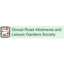 Dorset Road Allotments and Leisure Garden Society