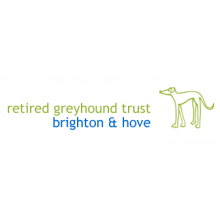 Brighton Retired Greyhound Trust