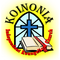 Koinonia Independent Evangelical Church - Andover