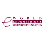 World Endometriosis Research Foundation