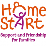 Home-Start Wirral