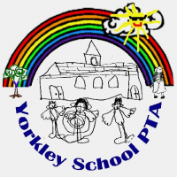 Yorkley School PTA and Friends - Gloucestershire