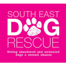 South East Dog Rescue