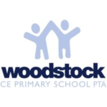 Woodstock CE Primary School PTA - Oxon