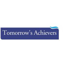 Tomorrow's Achievers Educational Trust