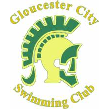 Gloucester City Swimming Club