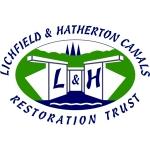 Lichfield & Hatherton Canals Restoration Trust Ltd