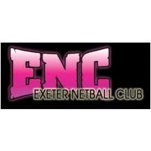 Exeter Netball Club