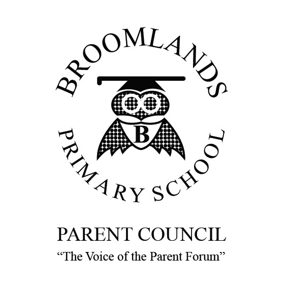 Broomlands Primary School Parent Council - Kelso
