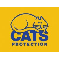 Gosport Town Branch Cats Protection