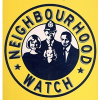 The Harrogate and District Neighbourhood Watch