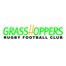 Grasshoppers Rugby Club - Osterley