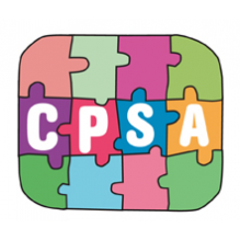 Caversham Primary School Association - Reading