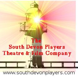 The South Devon Players Theatre & Film Co