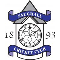 Saughall CC