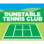Dunstable Tennis Club